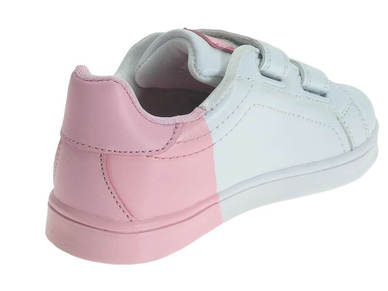 Sapato Casual - 2170290