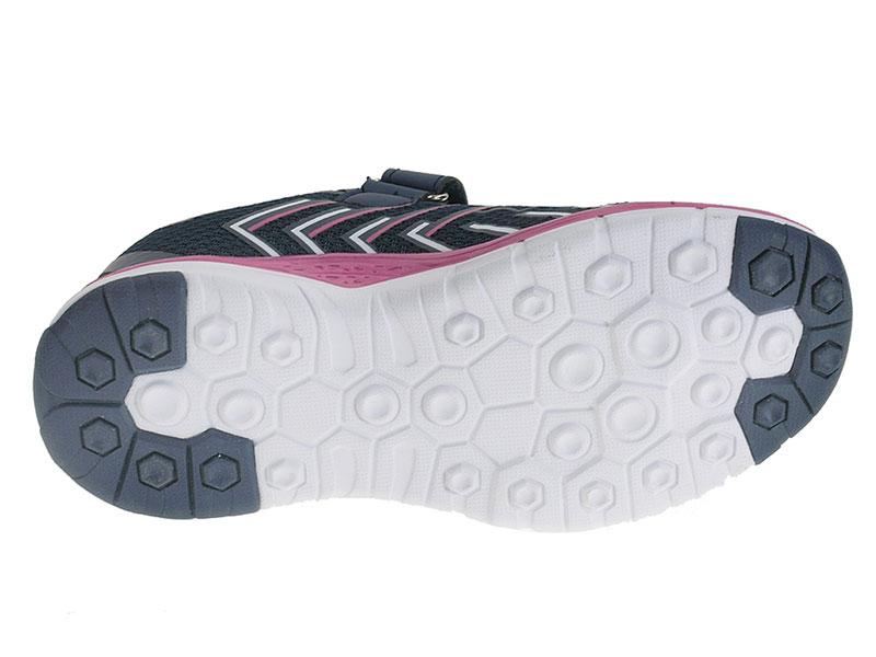 Sapato Casual - 2170320