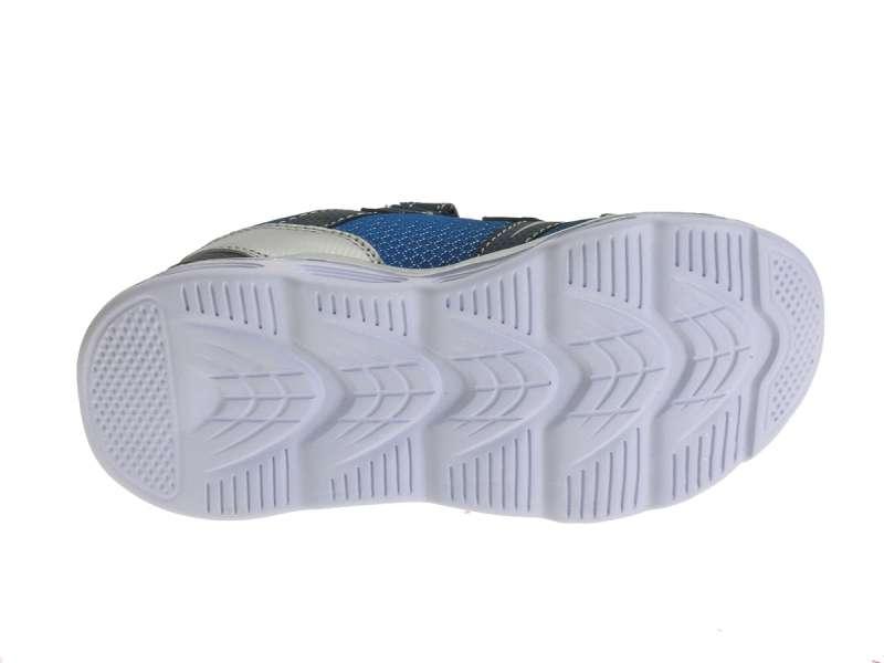 Sapato Casual - 2170330