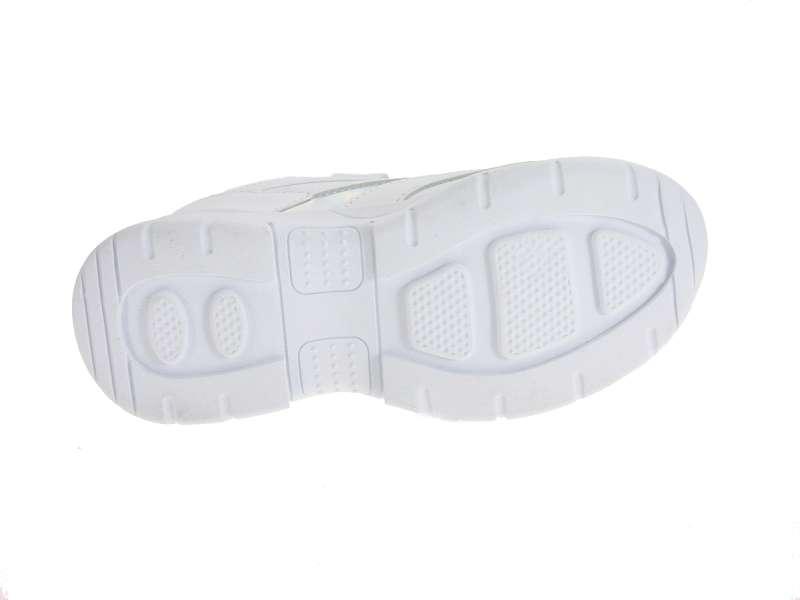 Sapato Casual - 2170350