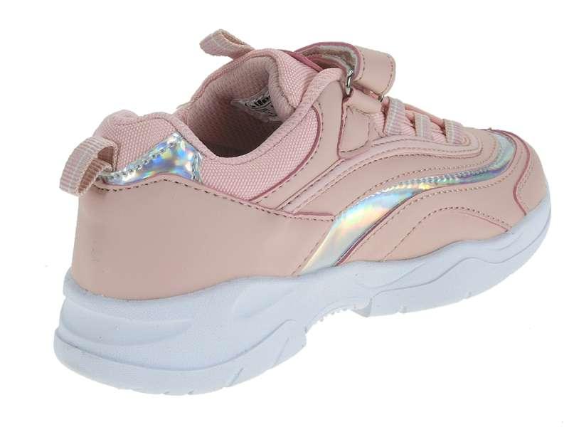 Sapato Casual - 2170351