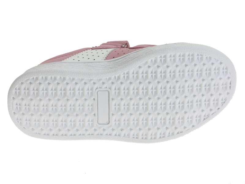 Sapato Casual - 2170360