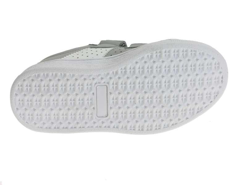 Sapato Casual - 2170361