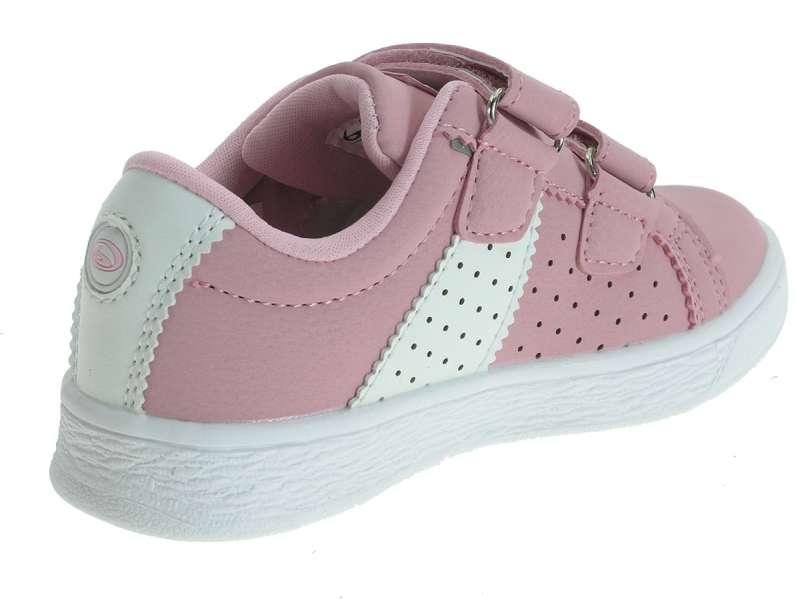 Sapato Casual - 2170362
