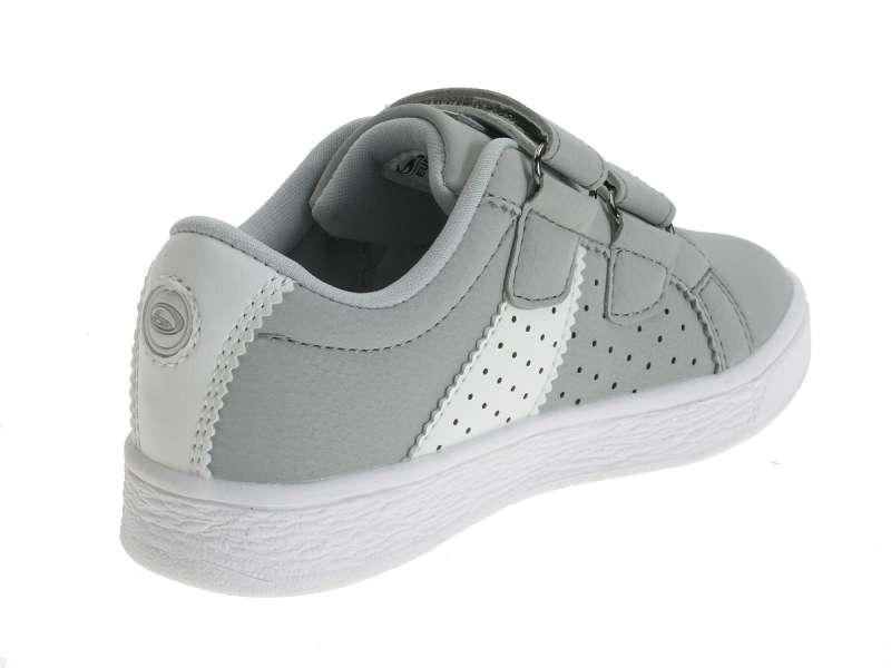 Sapato Casual - 2170363