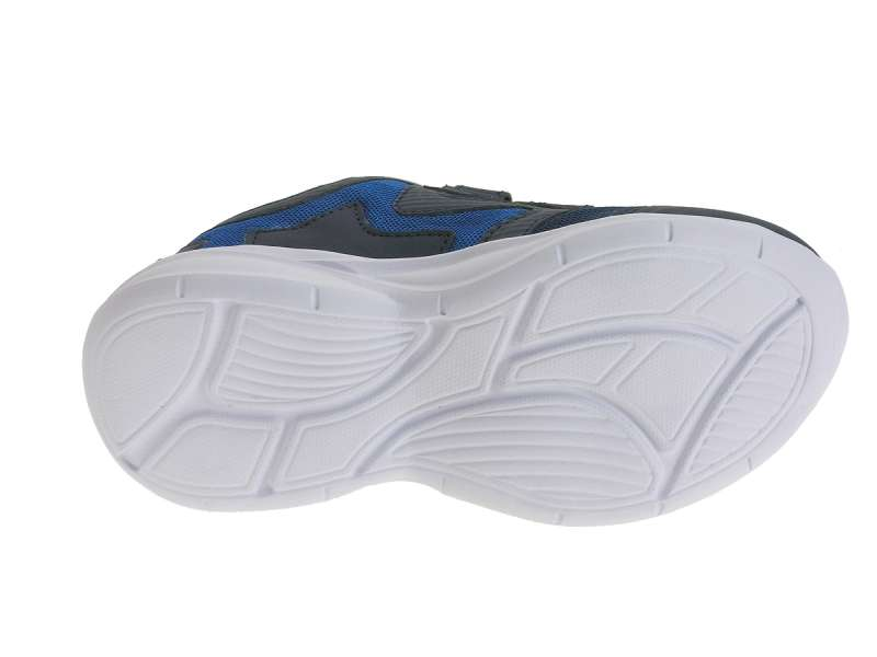 Sapato Casual - 2170380