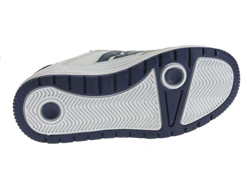 Sapato Casual - 2170390