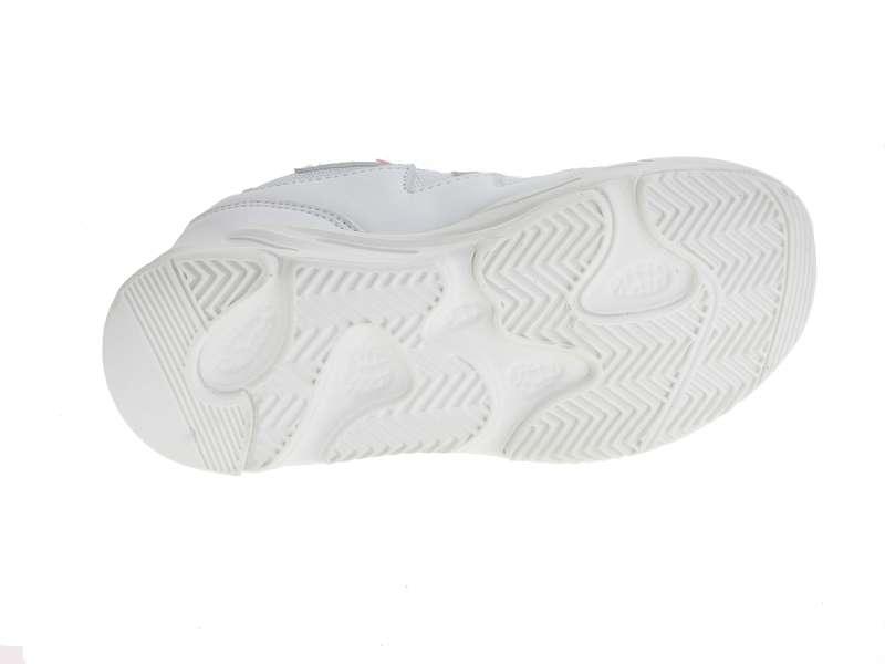 Sapato Casual - 2170420