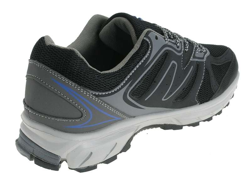 Sapato Casual - 2170451