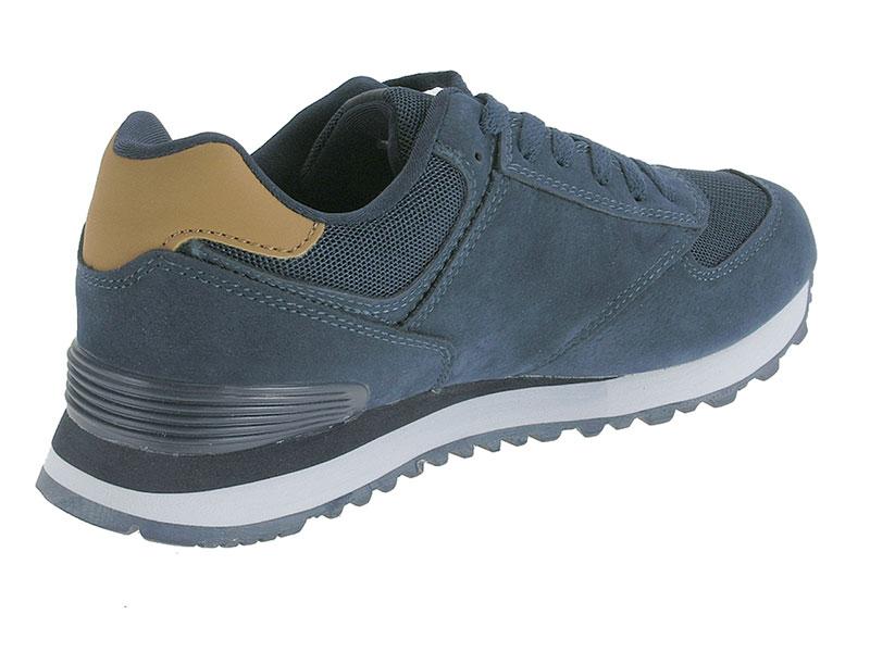 Sapato Casual - 2170480
