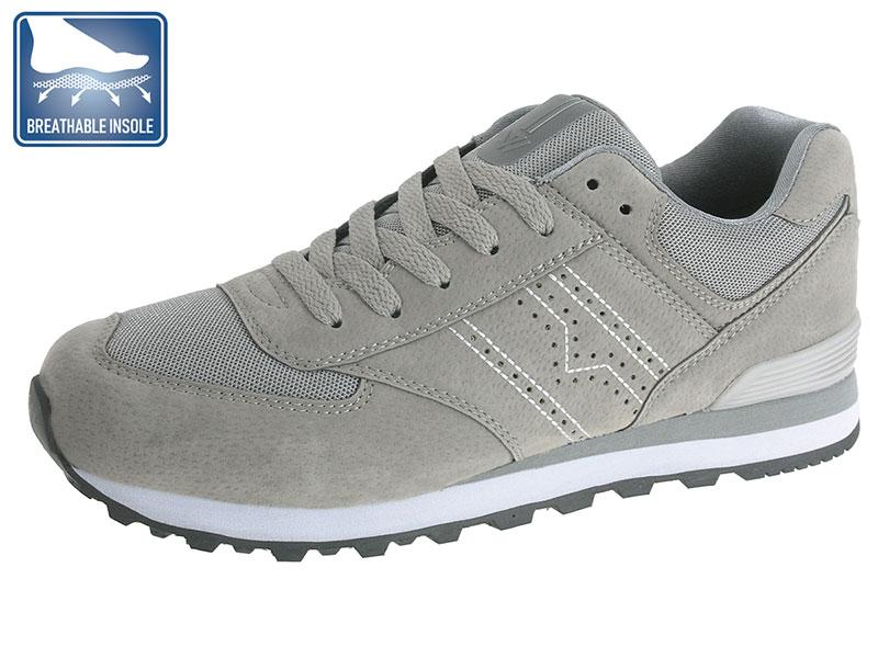 Sapato Casual - 2170483