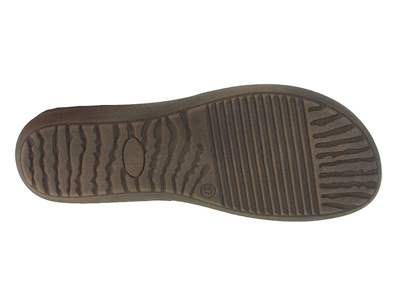 Chinelo Casual - 2170540