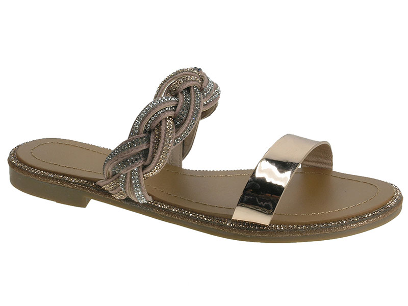 Chinelo Casual - 2171080