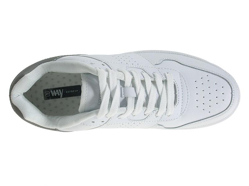 Sapato Casual - 2171930