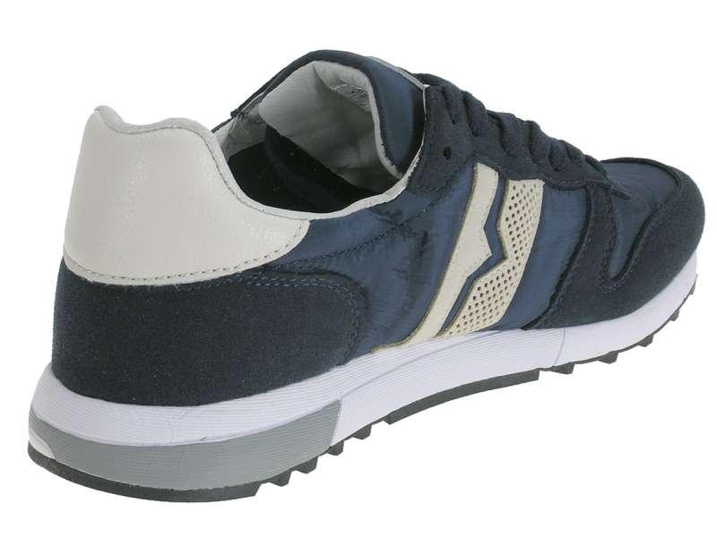 Sapato Casual - 2171950