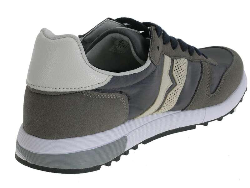 Sapato Casual - 2171951