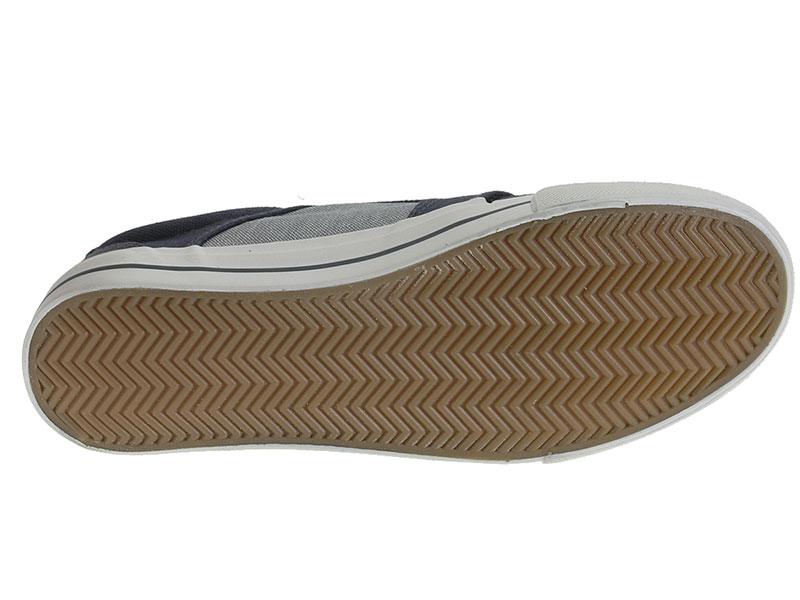 Sapato Lona - 2171970