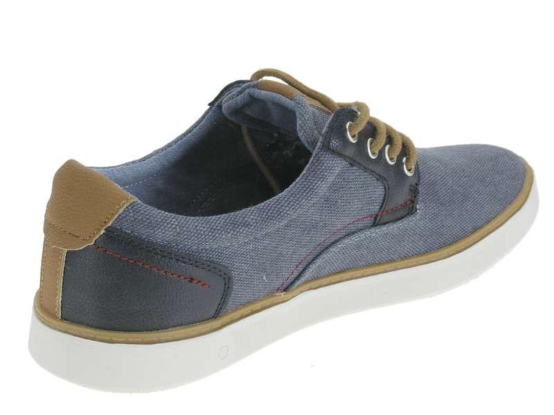 Sapato Casual - 2171980