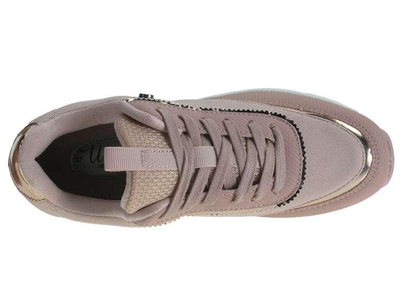 Sapato Casual - 2171990