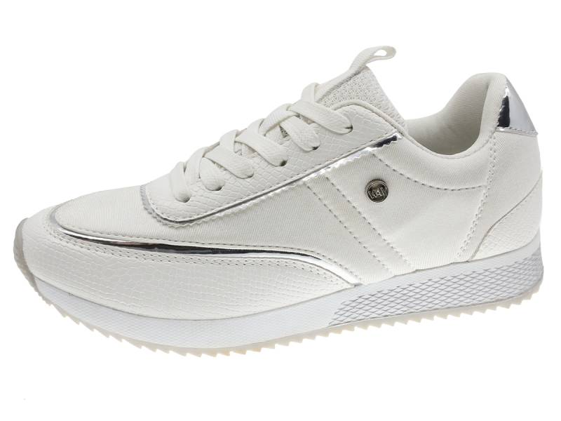 Sapato Casual - 2171991