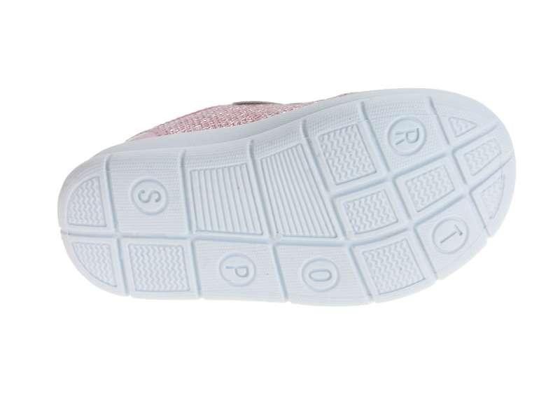 Sapato Casual - 2172000