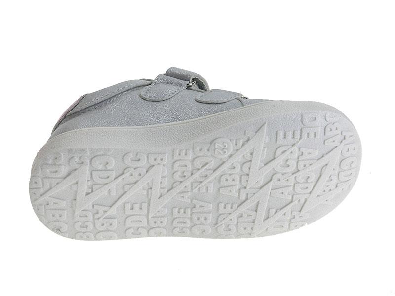 Sapato Casual - 2172030