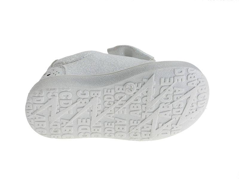 Sapato Casual - 2172040