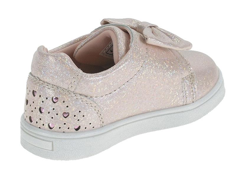 Sapato Casual - 2172041