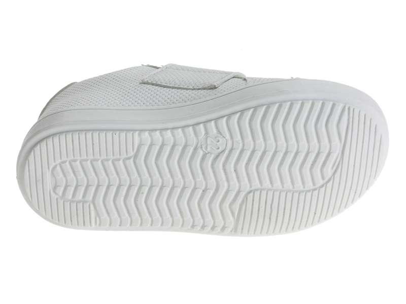 Sapato Casual - 2172051