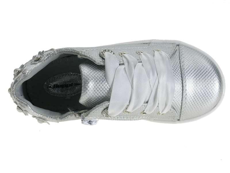 Sapato Casual - 2172061