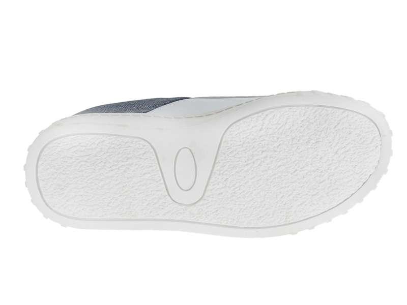 Sapato Casual - 2172120