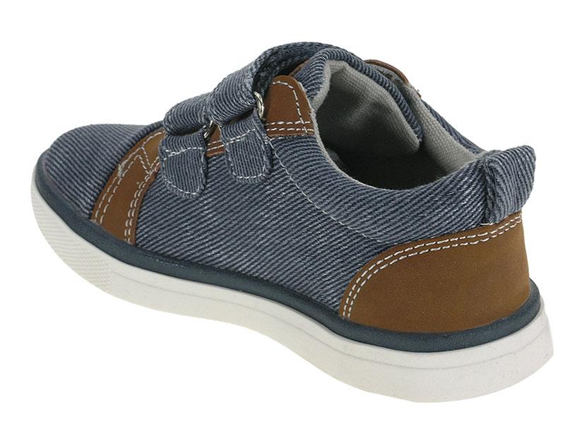 Sapato Casual - 2172170