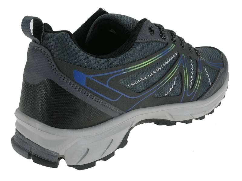 Sapato Casual - 2172200