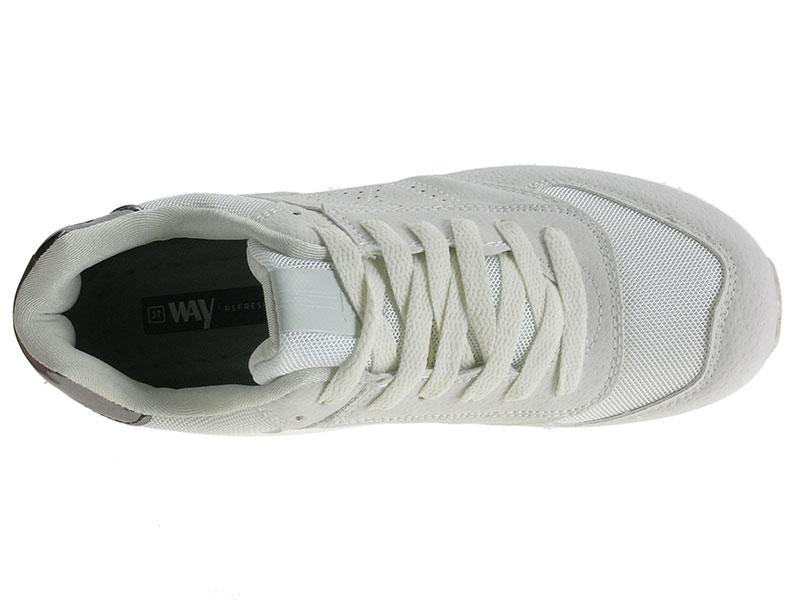 Sapato Casual - 2172210