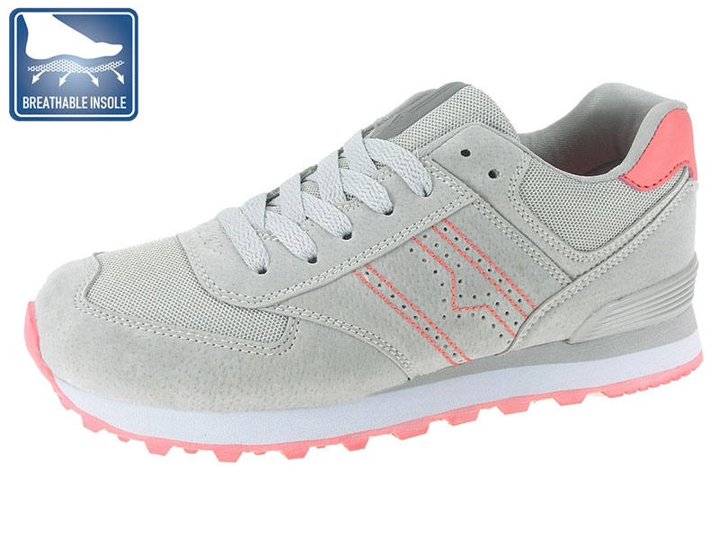 Sapato Casual - 2172211