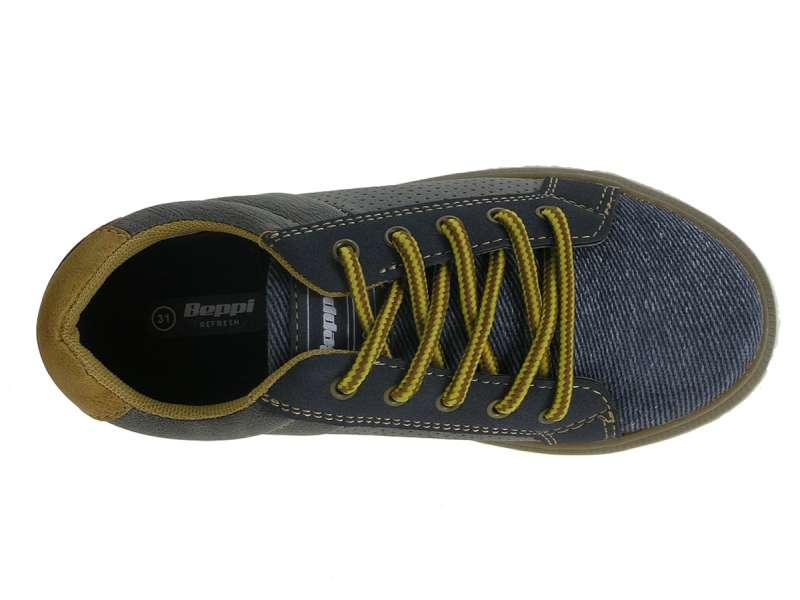 Sapato Casual - 2172230
