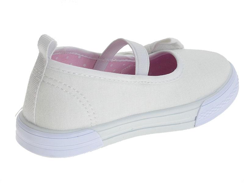Sapato Lona - 2172270