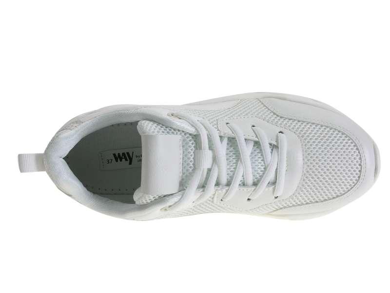 Sapato Casual - 2172280