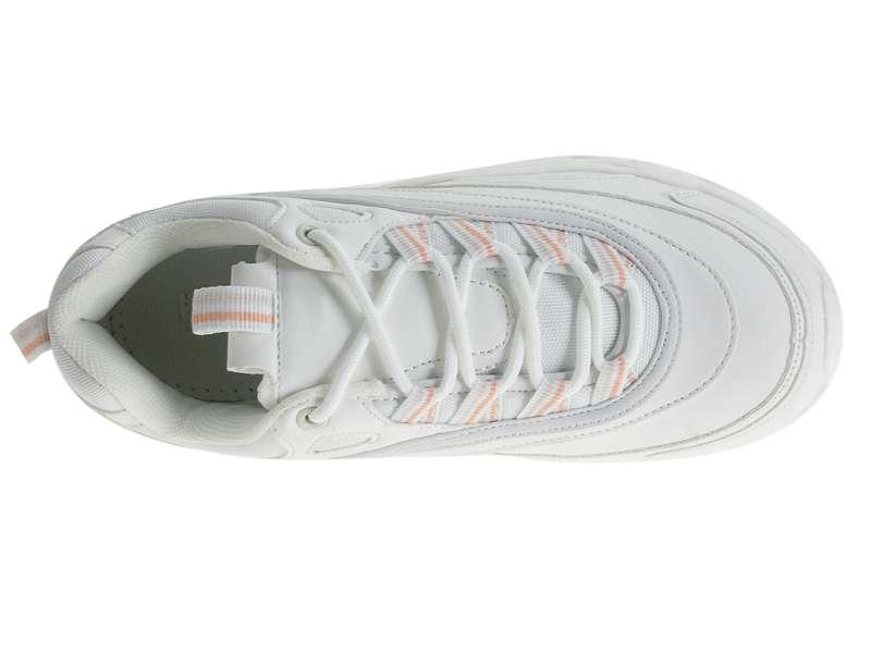 Sapato Casual - 2172290