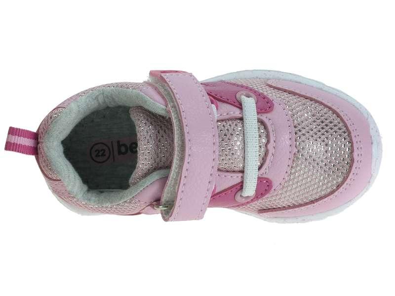 Sapato Casual - 2172310