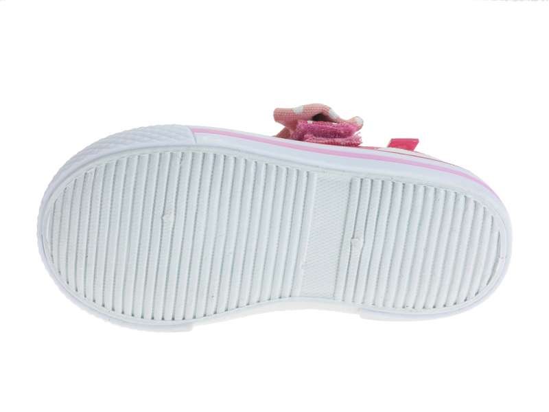 Sapato Lona - 2172351
