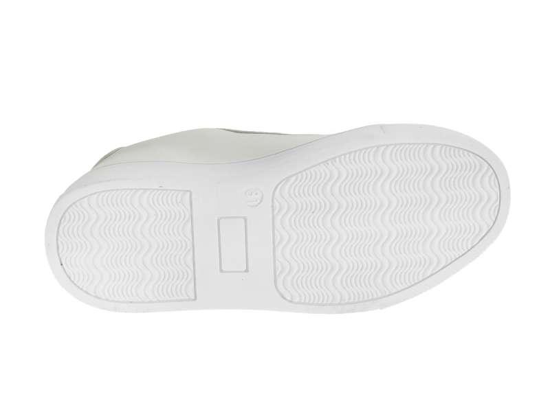 Sapato Casual - 2172370