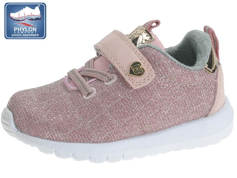 Sapato Casual - 2172390