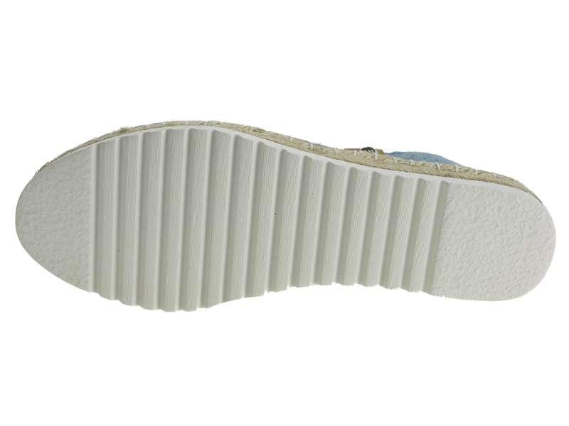 Sapato Casual - 2172400