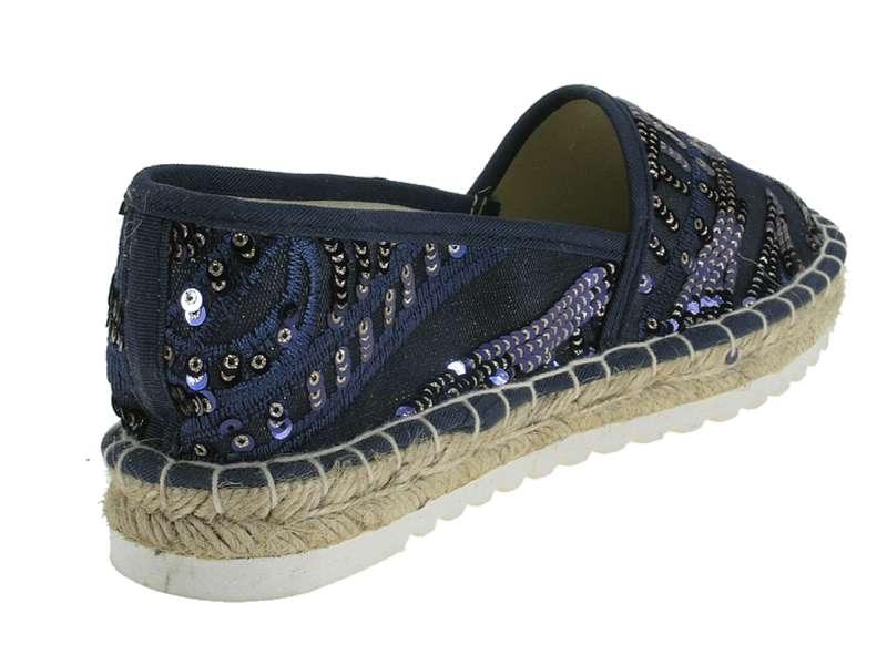 Sapato Casual - 2172410