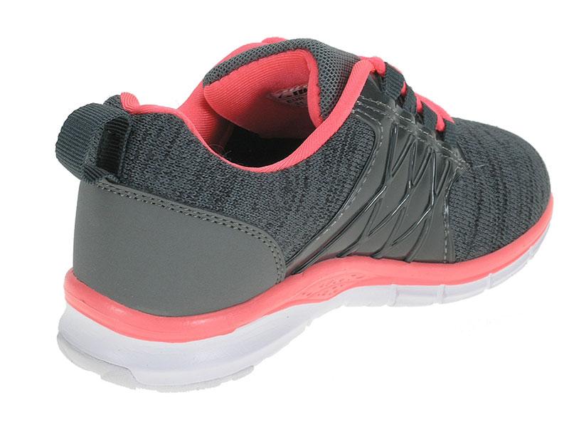 Sapato Casual - 2172420