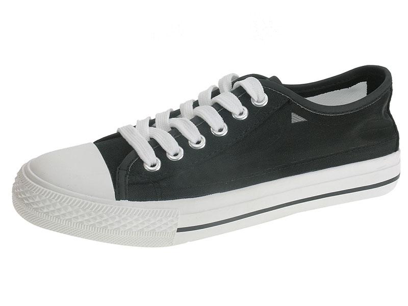 Sapato Lona - 2172430
