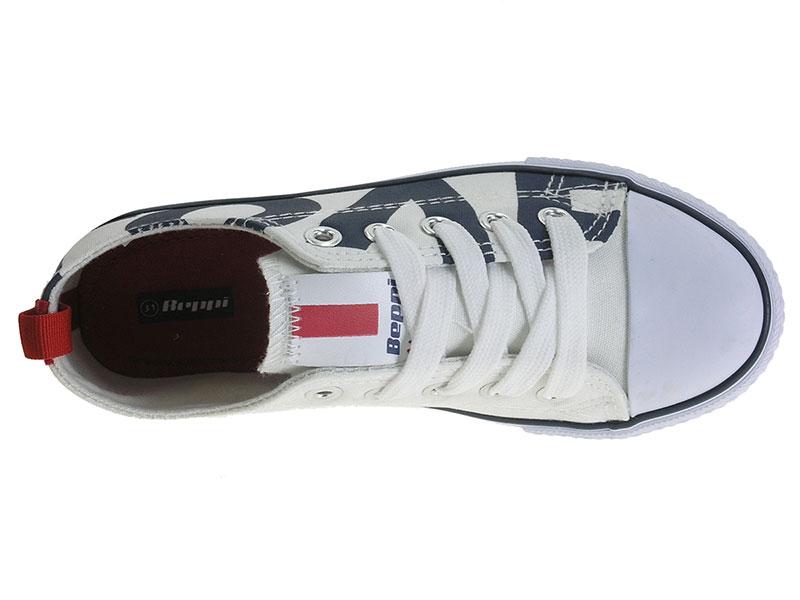 Sapato Lona - 2172440