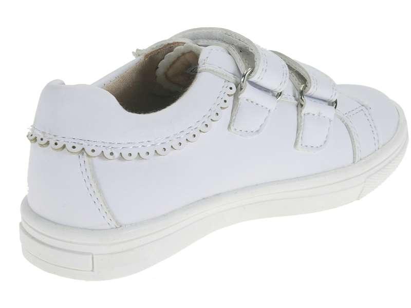 Sapato Casual - 2172480