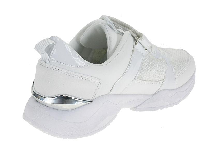 Sapato Casual - 2172490